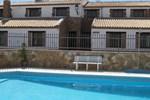 Отель Cortijo El Rey