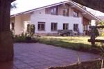 Отель Ellauri Baserria
