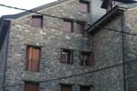 Apartamento Isabel