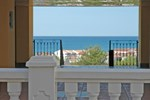 Апартаменты Apartamentos Marcolina Alcossebre