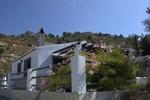 Отель Cercalobera