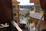 Апартаменты Edificio Don Antonio