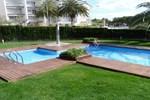 Apartamentos Miami Playa