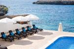 Апартаменты Pierre & Vacances Mallorca Portomar