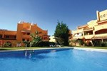 Apartment Elviria Blq