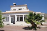 Holiday home La Romana Umbria Baja