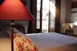 Отель Posada de la Triste Condesa
