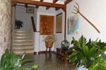 Отель Alojamiento Rural Mirador de la Sierra 1 y 2