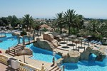 Holiday home Imperial Park Calpe