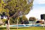 Апартаменты Apartment Pinada Golf Orihuela Costa