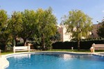 Апартаменты Holiday home La Florida I Orihuela Costa