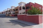 Отель Apartment Dream Hills Orihuela Costa