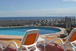 Holiday home Los Rosales 1 Pego