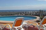 Holiday home Los Rosales 1 Pego
