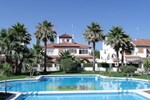Holiday home Rio Mar Pilar de la Horadada