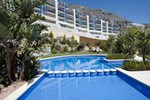 Apartment Altea Hills I Altea