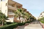 Apartment Residencial del Pinar Guardamar del Segura