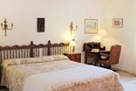Апартаменты Holiday home Casa Sandra II L´Alfas del Pi