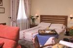 Almagro Suite