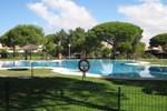 Villa El Trebol