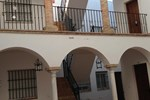 Апартаменты Quartos City Apartments Carmona