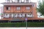 Гостевой дом Hosteria Gelin de Gajano