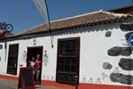 Хостел El Porvenir