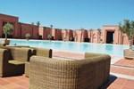 Апартаменты Condado de Alhama Golf Resort 10
