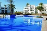 Апартаменты Hacienda Riquelme Golf Resort 6