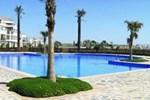 Апартаменты Hacienda Riquelme Golf Resort 7