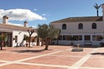 Апартаменты Hacienda Riquelme Golf Resort 9