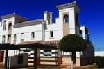 Апартаменты La Torre Golf Resort 12