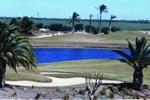 Апартаменты La Torre Golf Resort 13
