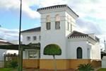 Апартаменты La Torre Golf Resort 14