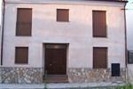 Апартаменты Apartamentos Rurales Romero