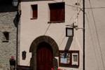 Отель Casa Aitana