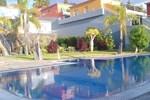 Апартаменты Residencial Las Norias