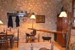 Отель La Fornal Dels Ferrers
