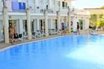 Отель Hotel Bellamar