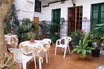 Гостевой дом Hostal Carmen Pepi