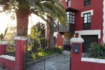 Отель Casa El Campu