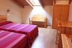 Гостевой дом Hotel Rural La Gavilla