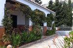 Апартаменты Villas Axarquía - Piedras Blancas