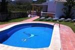 Апартаменты Villas Axarquia - Corral Moreno