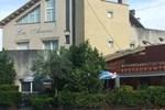 Отель Las Acacias