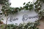 Отель Can Pavet