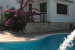 "Отель Casa De Vacaciones ""CAL VIVES"""