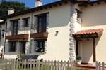 Апартаменты Apartamentos Covadonga