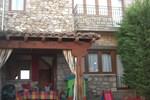 Las Casas Del Torreon