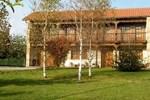 Апартаменты Casa Montañesa